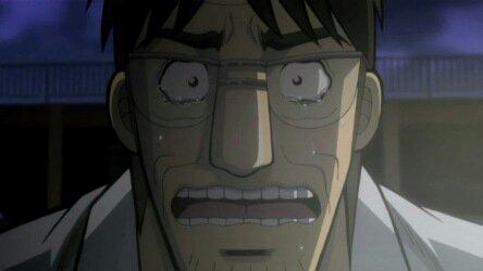 石田光司(いしだ こうじ)